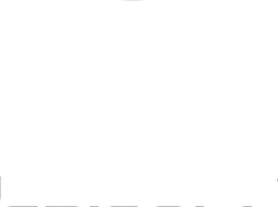 Logo-ubisoft-white-transparent-small