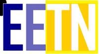 eetn-logo