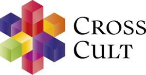 logo-crosscult