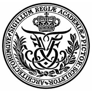 Royal_Danish_Academy_of_Fine_Arts_Logo
